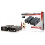 HDMI 30 m  bestellen zonder verzendkosten König