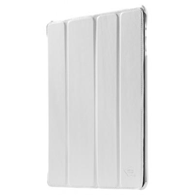 Tablet Folio-case Apple iPad 4 Wit