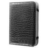 Tablet Flip-case 6