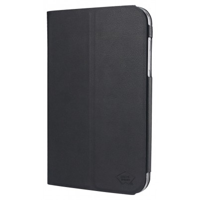 Tablet Folio-case Samsung Galaxy Note 8 Zwart