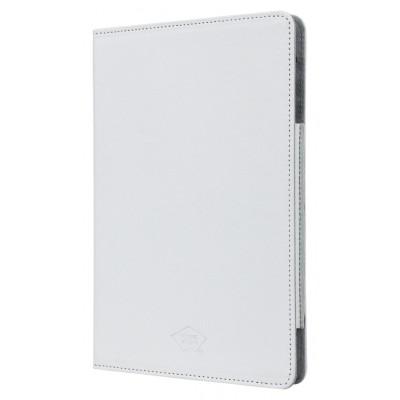 Tablet Folio-case Apple iPad Mini Wit