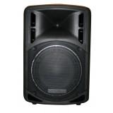 Passief PA-Speaker 800 W Zwart  bestellen zonder verzendkosten König OnStage