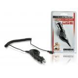 Autolader 1.0 A Micro-USB Zwart