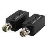Video balun met RJ45 connector online winkel