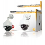Mini speed dome dummy camera online winkel