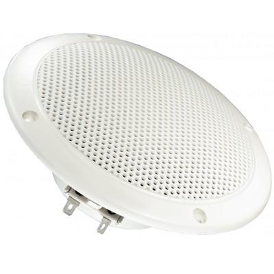 """Full-range luidspreker 13 cm (5"""") 4 Ohm"""