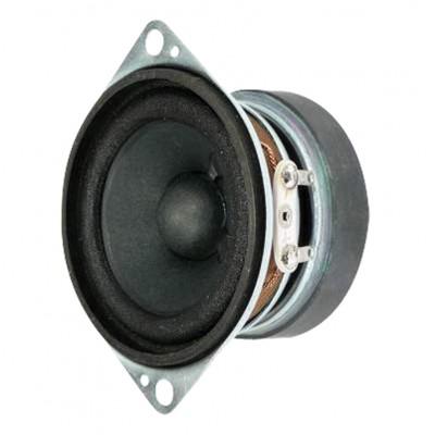 """Full-range luidspreker 5 cm (2"""") 8 Ohm"""