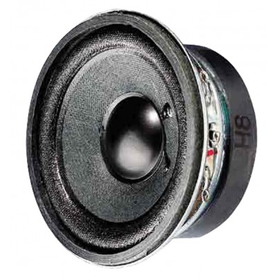"""Full-range luidspreker 5 cm (2 """") 8 Ohm"""