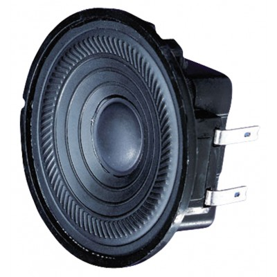 """Full-range luidspreker 5 cm (2"""") 16 Ohm"""