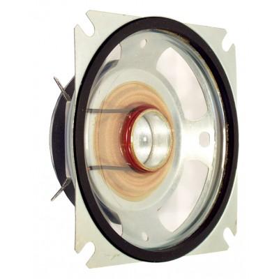 "Breedband luidspreker waterbestendig 8 cm (3.3"") 4 Ohm"